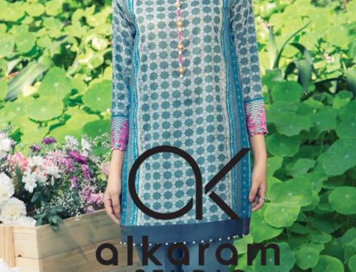 6 reasons why Alkaram Studio Sale is heartthrob of Pakistan